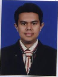 dr. M. Yusran, M. Sc., Sp. M
